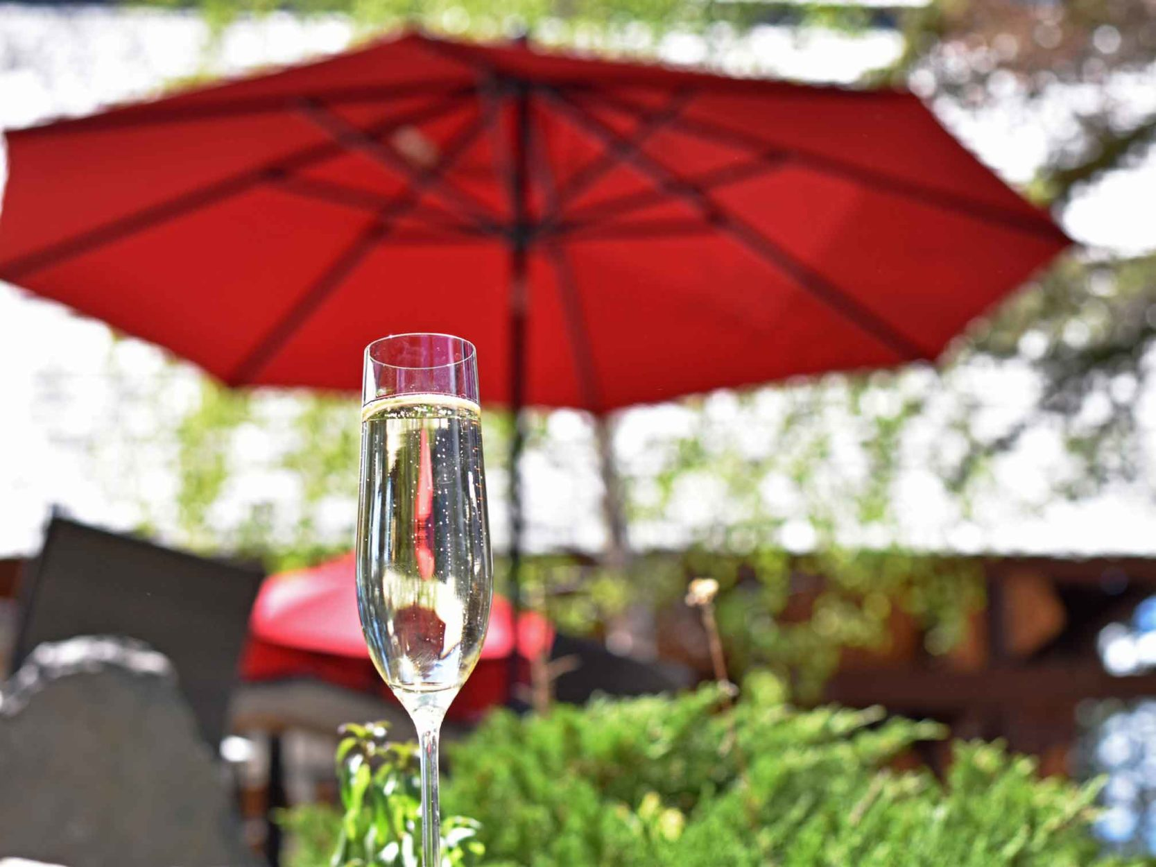 15  Awesome Patios with Happy Hours Main Photo