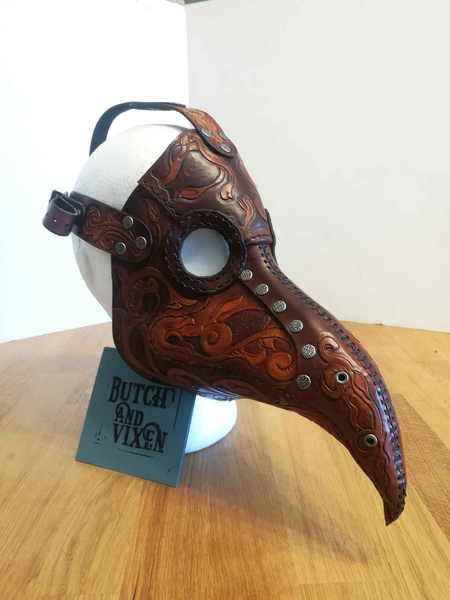 Butch-and-Vixen-Mask-