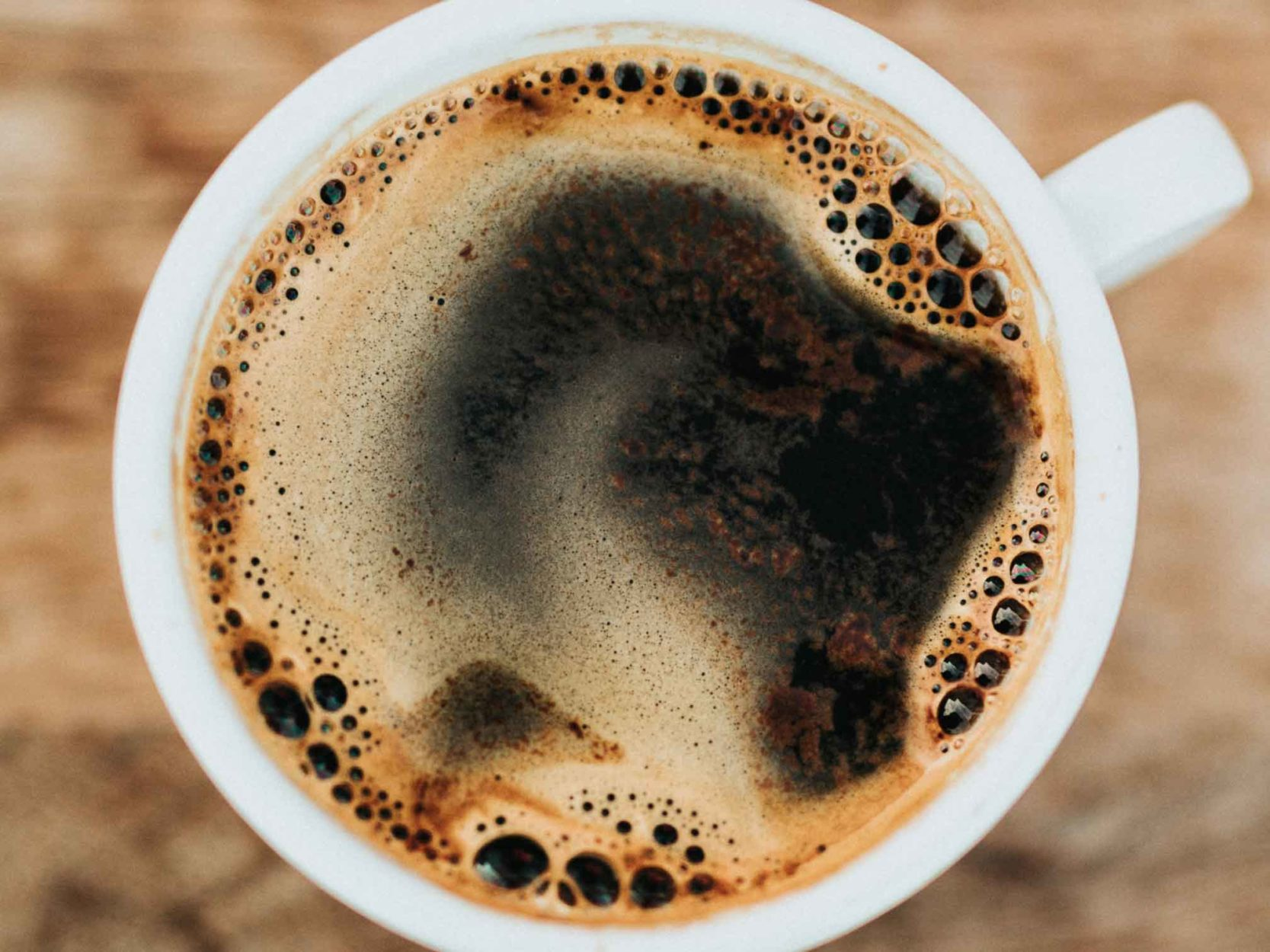 4 Places to get Great Coffee in Canmore on Where Rockies
