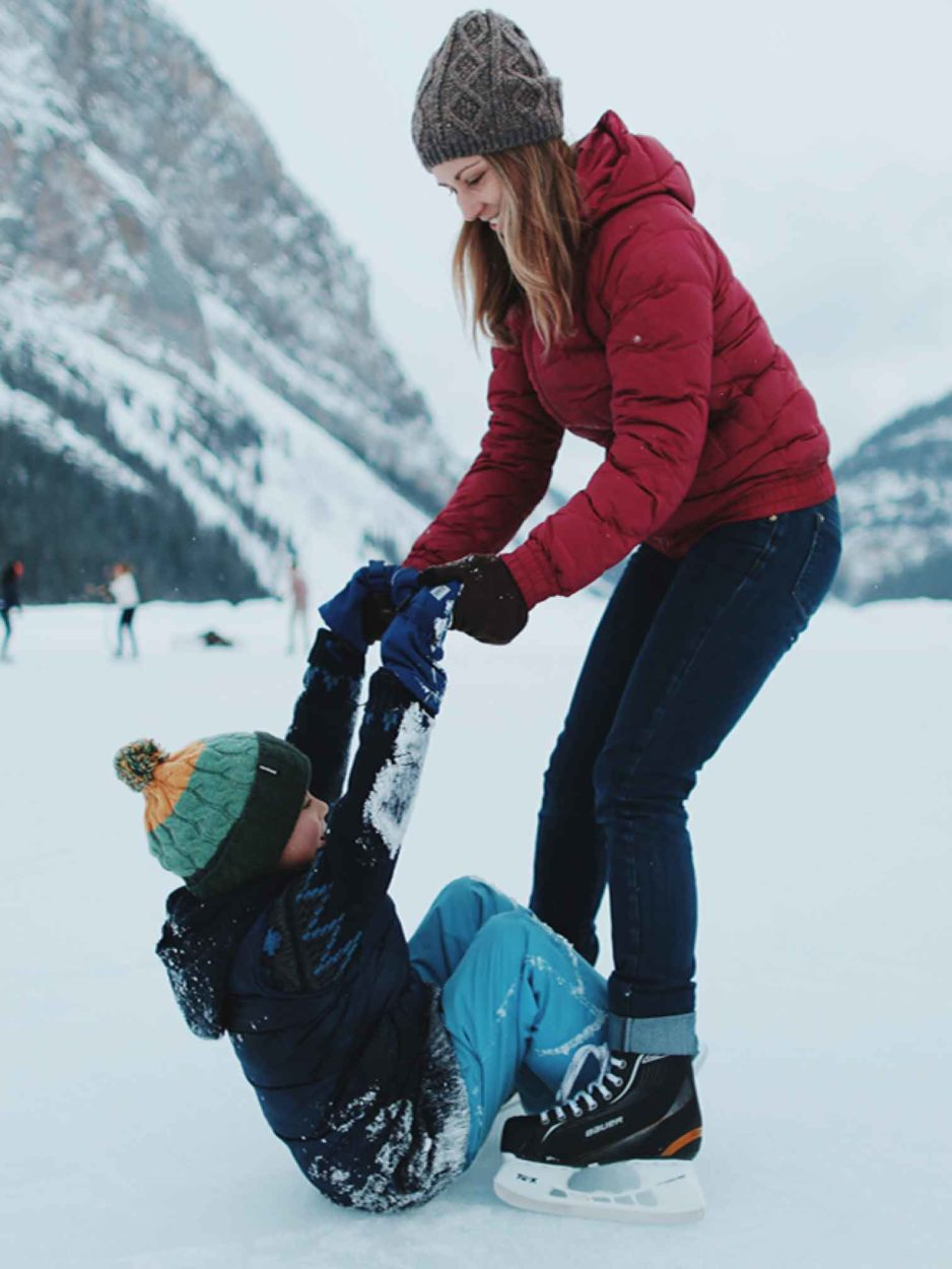 Best Places to Skate Outdoors Main Photo
