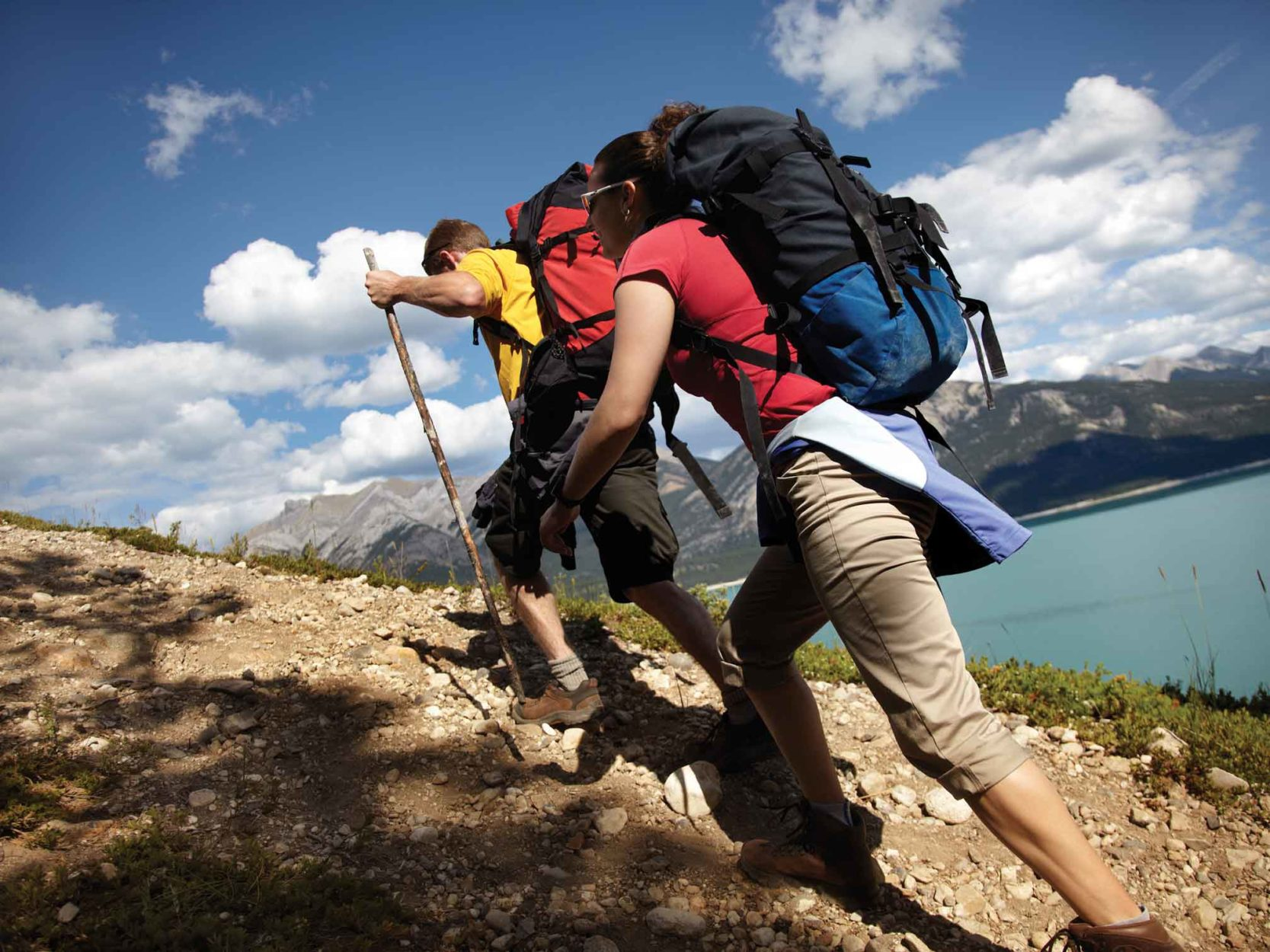 15 Stores For Canadian Rockies Outdoor Clothing on Where Rockies