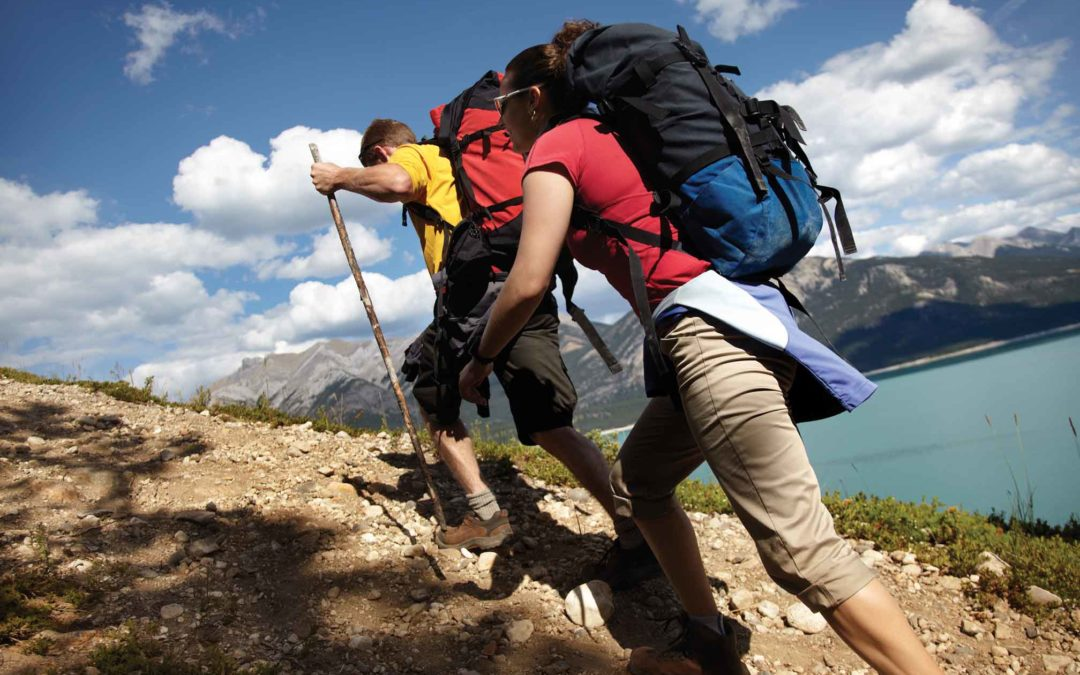 15 Stores For Canadian Rockies Outdoor Clothing