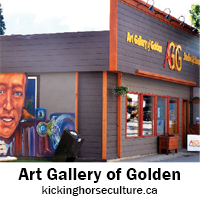 art gallery of golden-2020-200x200 - Where Rockies