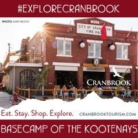 tourism cranbrook-2020-200x200 - Where Rockies