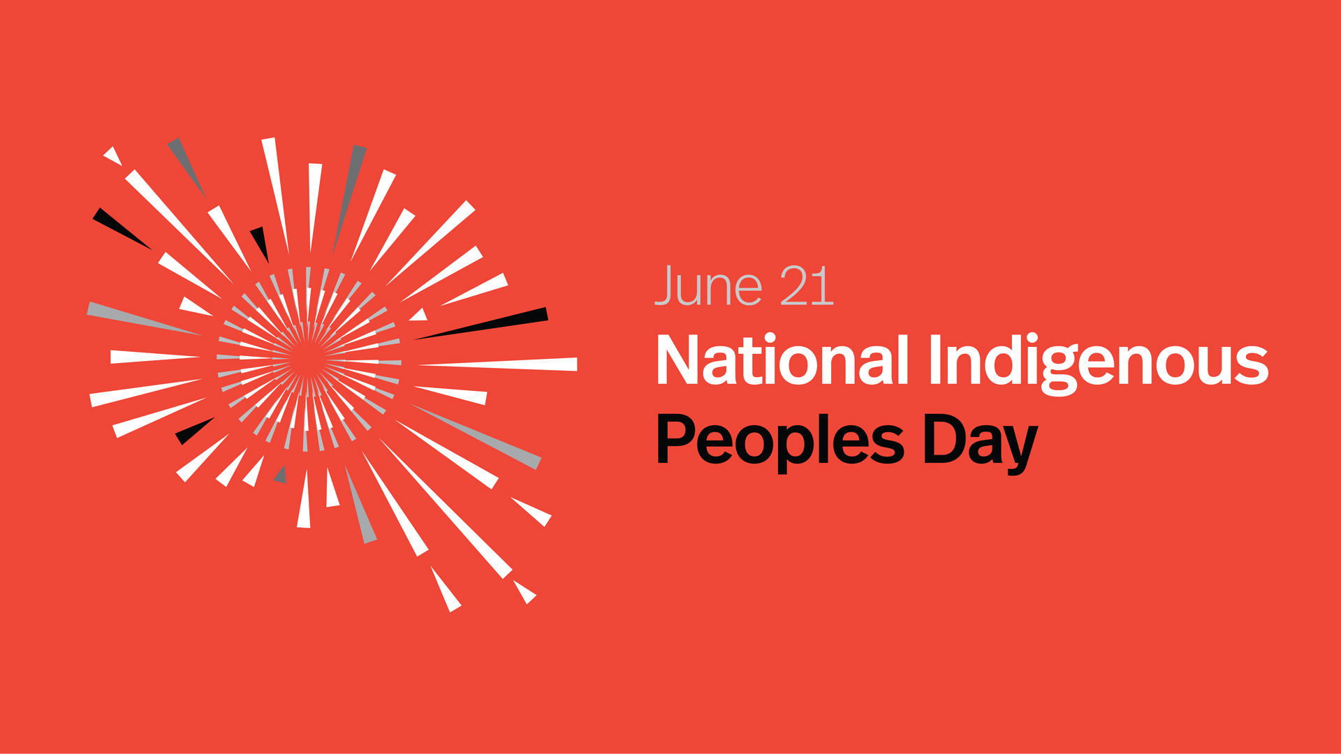 National Indigenous Peoples Day on Where Rockies